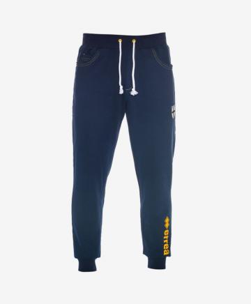 Pantalone Felpa Parma Calcio 1913