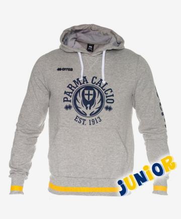 Felpa Junior Parma Calcio 1913