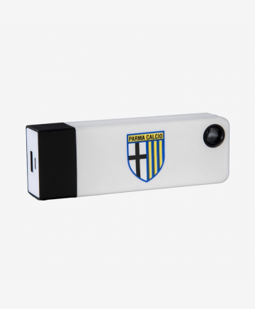 Power Bank Parma Calcio