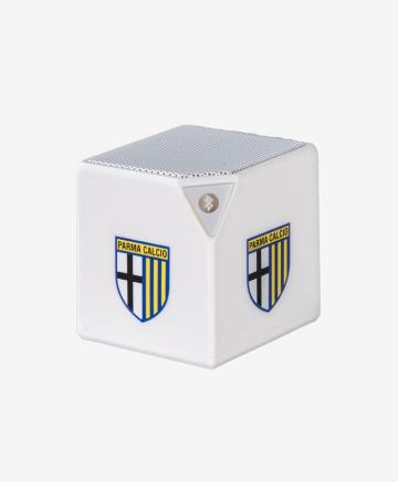Speaker Parma Calcio