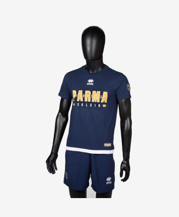 T-shirt Keton Uomo Manica Corta Stagione 2017/18