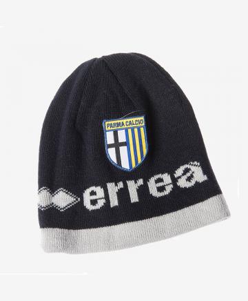 Cuffia Invernale Parma Calcio