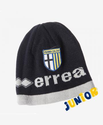 Cuffia Invernale Junior Parma Calcio