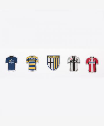 Magneti Parma Calcio