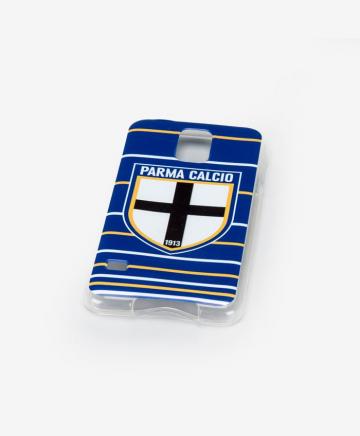 Cover Cellulare Parma Calcio 1913 Blu