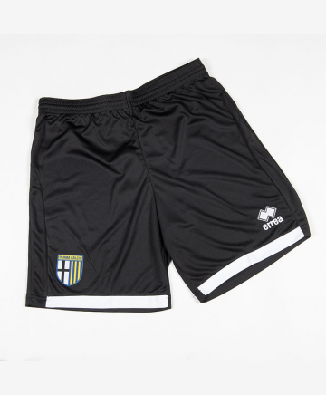 1st Official Competition Shorts 2018/19