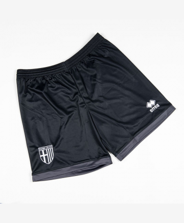 3rd Official Competition Shorts 2018/19 Junior