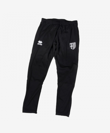 Pantalone Flann