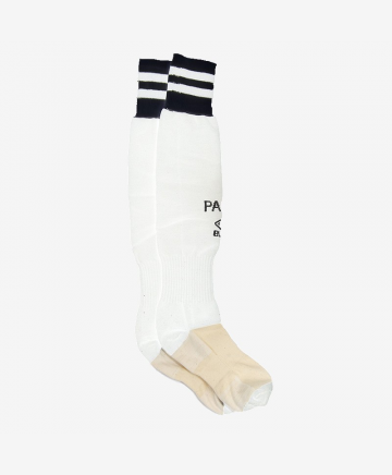 Parma Calcio Home Socks 2018/19