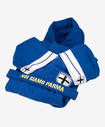 Accappatoio Parma Calcio 1913