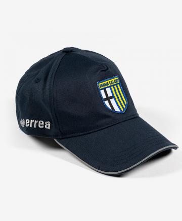 Parma Calcio Cap