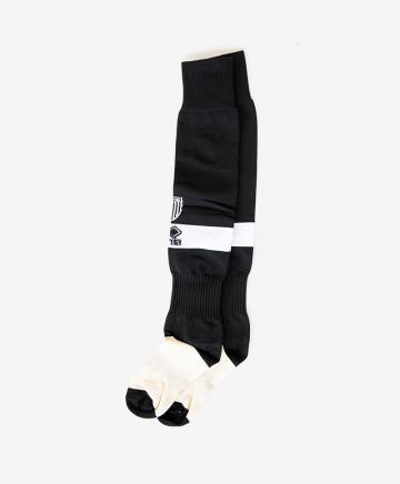 Home Socks 19/20