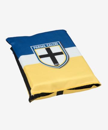 Cuscino da stadio Parma Calcio 1913