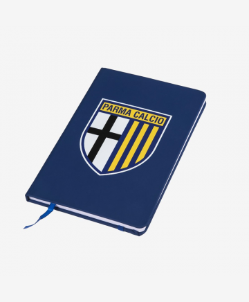 Parma Calcio Agenda A5