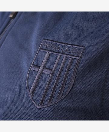 Parma Calcio Smanicato Michelangelo