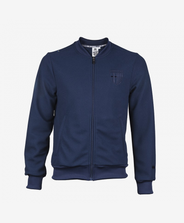 Parma Calcio Lifestyle Jacket