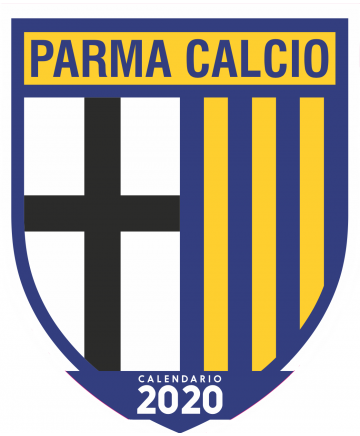 Parma Calcio Calendario 2020