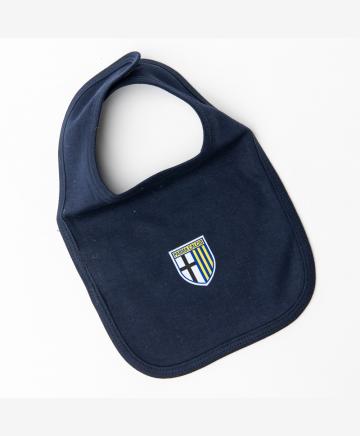 Parma Calcio Baby Bib