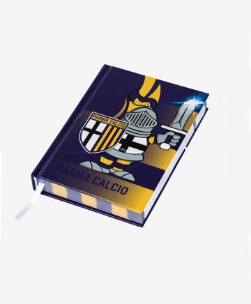 Parma Calcio Diario Scuola