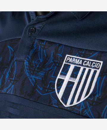 PARMA CALCIO POLO DOMINIC MC AD