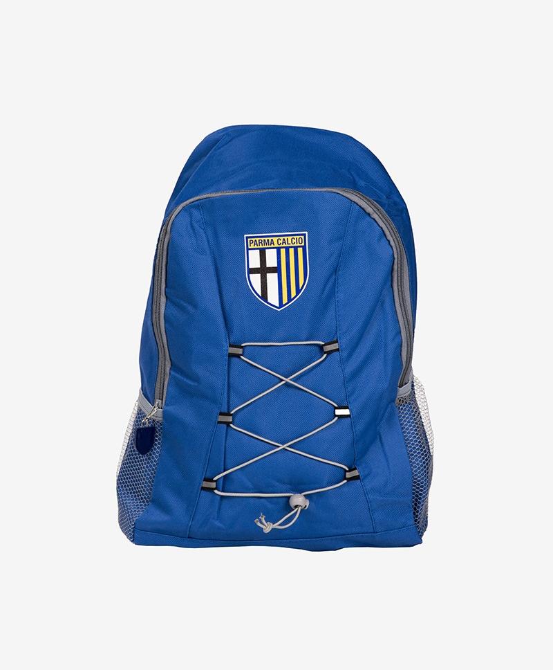 Parma Calcio Zaino
