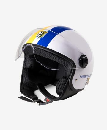 Parma Calcio Helmet