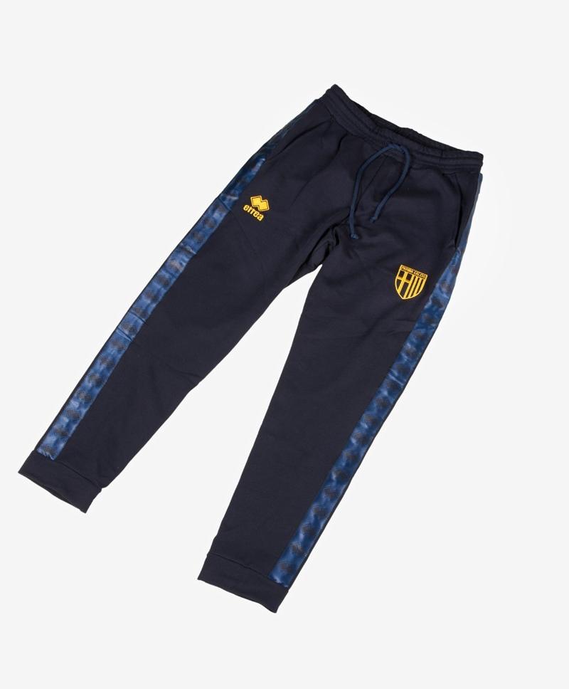 Tracksuit Pants Essential Junior 2018/19