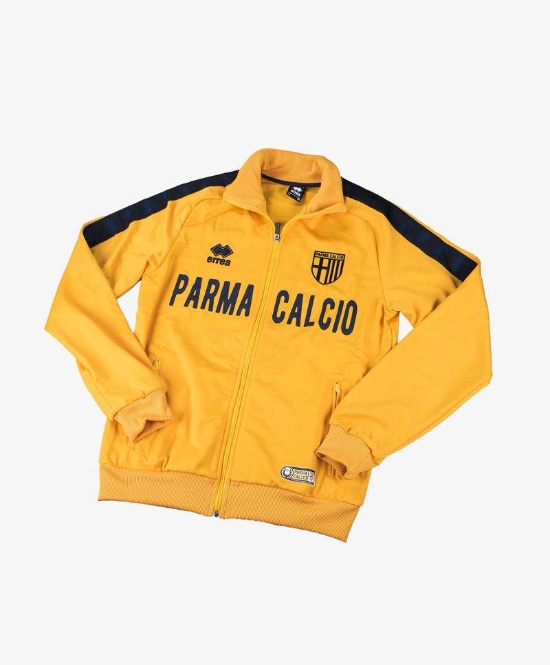 Sweatshirt Essential 2018/19