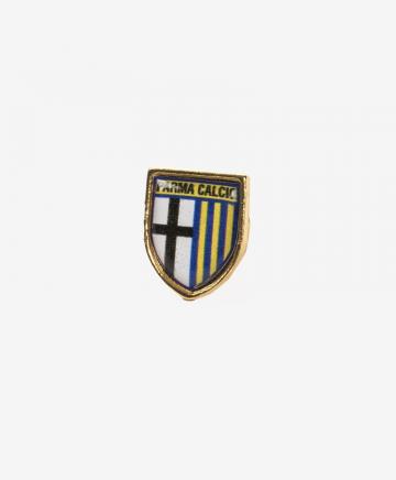 Parma Calcio logo pin