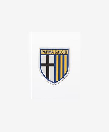 Parma Calcio Magnet Logo