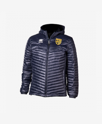 Padded Jacket Gorner 2018/19