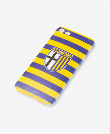 PARMA CALCIO  IPHONE COVER