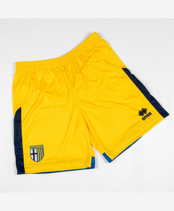 2nd Official Competition Shorts 2018/19