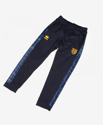 Pantalone Felpa Trend 2018/19