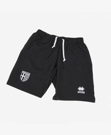 Parma Calcio Travel Shorts 19/20
