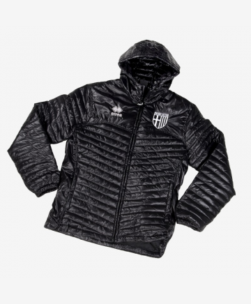 Parma Calcio padded jacket 2019