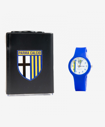 Parma Calcio unisex watch