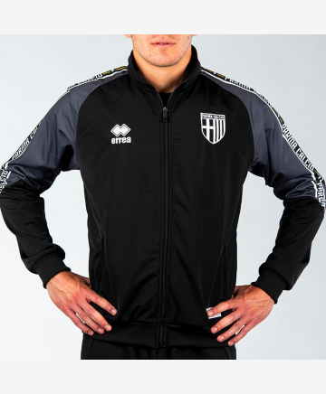 Parma Calcio Track Top 19/20