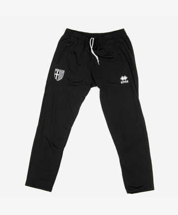 Parma Calcio Track Trousers 19/20