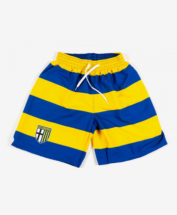 Parma Calcio Swim Shorts