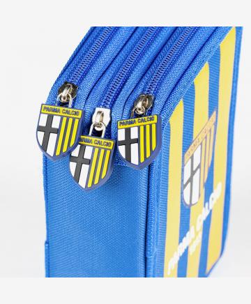 Astuccio Parma Calcio
