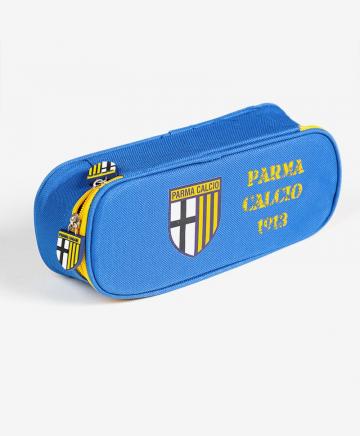 Parma Calcio Astuccio Oval Case
