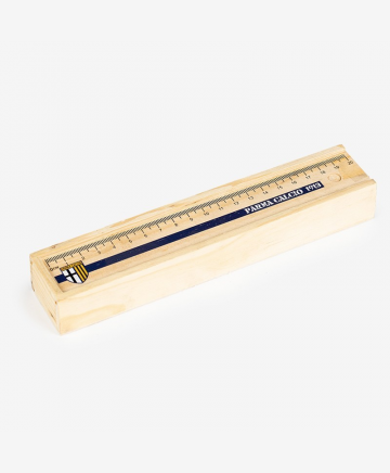 Parma Calcio Pencil Kit