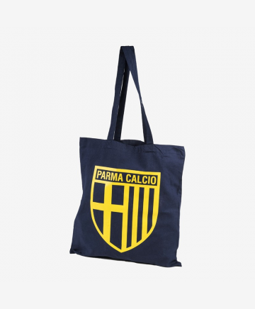 Parma Calcio Shopper Bag