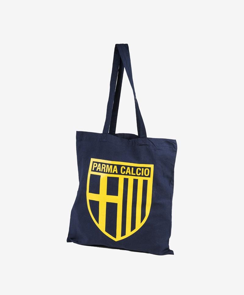 Parma Calcio Shopper Bag