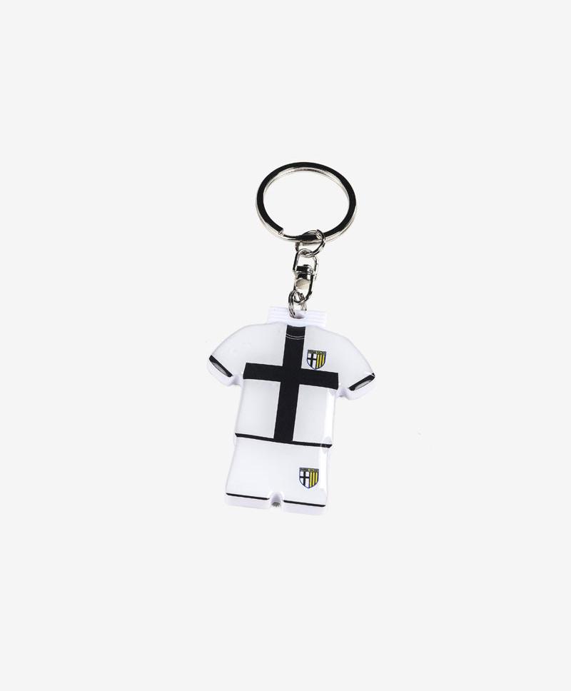 Parma Calcio Usb PenDrive Crociata 8 GB