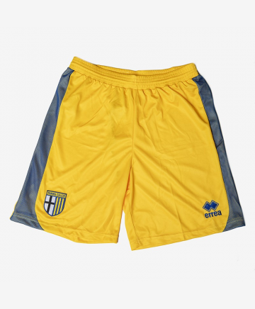 Parma Calcio Pantaloncino Away 2019-20