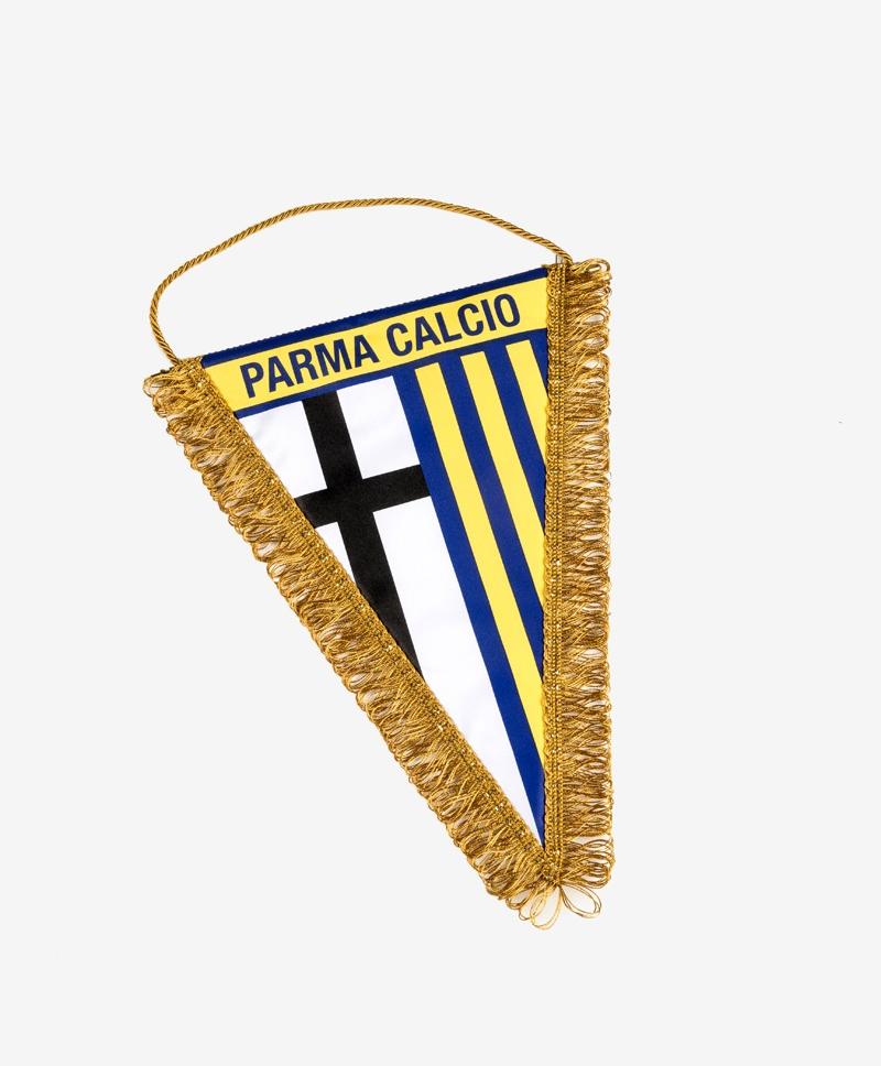 Parma Calcio pennant
