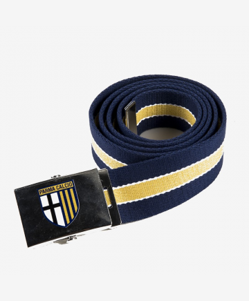 Parma Calcio Belt