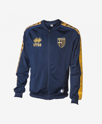 AWAY PRE-MATCH JACKET